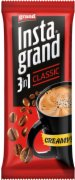 KAFA INS. GRAND 3IN1 CLASSIC  20G