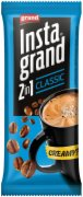 KAFA INS. GRAND 2IN1 CLASSIC 20G