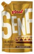 SENF CLASSIC  270G  DOJPAK VITAL