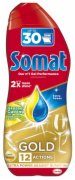 GEL ZA MAS.PRANJE SUDJA LEMON 540ML SOMA