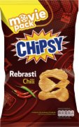 CIPS CLASSIC CILI  230G MARBO