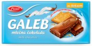 COK.GALEB KEKS 170G PIONIR