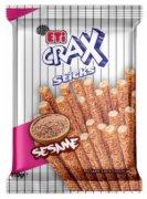 STAPIC SUSAM 110G CRAX102853