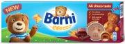 BISKVIT BARNI ALL CHOCO 150G