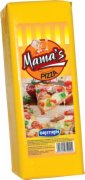 SIR BILJNI PIZZA MAMAS CCA 2,5KG
