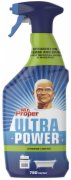 SRED. ZA KUPATILO PUMPICA 750ML MR. PROP