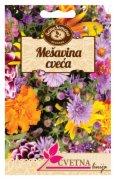 SEME MESAVINA CVECA 14.02