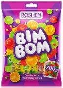 BOM.BIM-BOM 200G ROSHEN