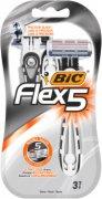 BRIJAC MUSKI  FLEX 5 B3 BIC