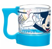CASA SA DRZACEM 280ML DISNEY