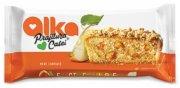 ROLAT HOME CAKE JABUKA 60G
