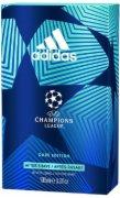 AFTER SHAVE UEFA MAN N6 100ML ADIDAS