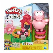 IGR.PLAY-DOH PIGSLEY FARM SET