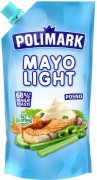 MAJONEZ MAYO LIGHT KESA 280ML POLIMARK
