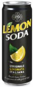 SOK LEMON SODA 0,33L LIMENKA