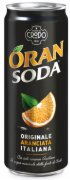 SOK TONIC ORANGE SODA 0,33L LIMENKA
