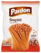 STAPIC PARDON SLANI  210G  MARBO
