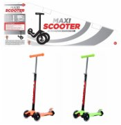 TROTINET MAXI SCOOTER CLASSIC TREND