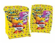 MISICI ZA PLIVANJE SUPER WINGS 26x16CM