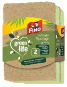 SUNDJER PROFILISANI GREEN LIFE 2/1 FINO