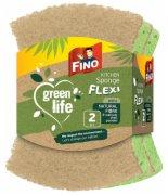 SUNDJER FLEXI  GREEN LIFE  2/1 FINO