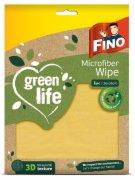 KRPA MIKROFIBER GREEN LIFE 1/1 FINO