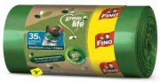 KESE ZA SMECE EASY PACK 35L GREEN LIFE 2