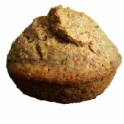 HRONO MUFFIN 60G PONS