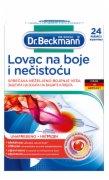 LOVAC NA BOJE 24/1 DR.BECKMANN