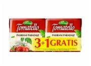 PASIRANI PARADAJZ TOMATELLO 3 + 1 GRATIS
