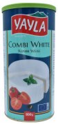 SIR COMBI WHITE 800G YAYLA