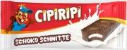 MLECNI DESERT CIPIRIPI SCHOKO SCHNITTE 2