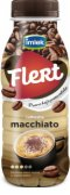 NAPITAK FLERT CAFFELATTE MACCHIATO 1,5%M