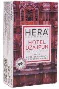 SAPUN HOTEL DZAJPUT 75ML HERA