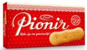 KEKS PIONIR 135G