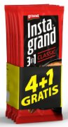 INSTA GRAND 3IN1 CLASSIC 16G 4+1 GRATIS
