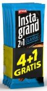 INSTA GRAND 2IN1 CLASSIC 16G 4+1 GRATIS