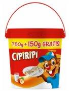 KREM CIPIRIPI 750G +150 G GRATIS
