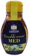 MED LIVADSKI 280G MEDOMIKS