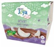 DESERT CHOCO COCO BIO 4X125G JOYA