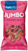 MIX POWER MIX 75G