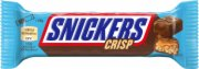 COK.SNIKERS CRISP 40G