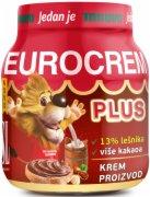 KREM EUROKREM KAKAO&LESNIK 13 % PLUS  70