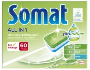 TAB.ZA SUDJE PRONATURE 60/1 SOMAT