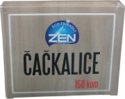 CACKALICE DRVENE 150/1 ZEN