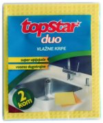 TRULEX KRPE 2/1 TOP STAR