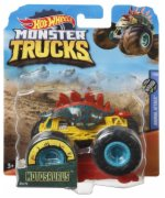 IGR.MONSTER TRUCKS HOT WHEELS