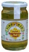 MED BAGREMOM 950G TIMOMED