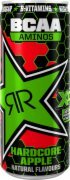 ENERG.NAPITAK ROCKSTAR APPLE 0.33L