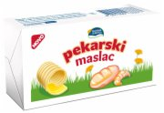 MASLAC PEKARSKI 100G